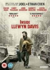 InsideLlewynDavis_DVD