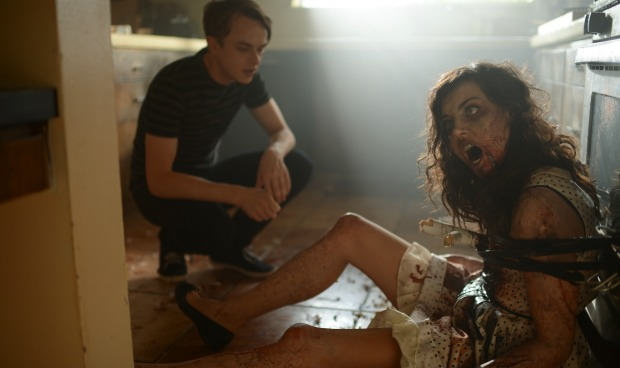 EIFF 2014 Review – Life After Beth (2014)