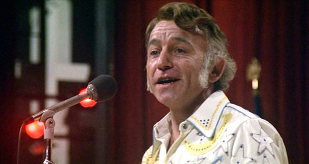 Masters Of Cinema Blu-ray Review – Nashville (1975)