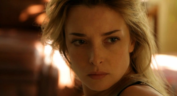EIFF 2014 Review – Coherence (2013)