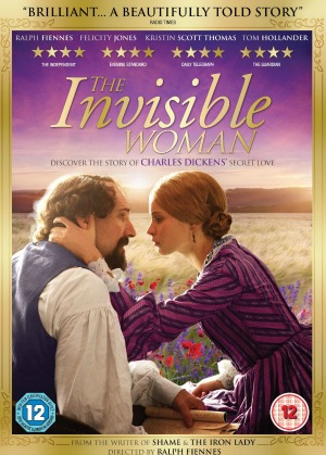 the-invisible-woman-DVD