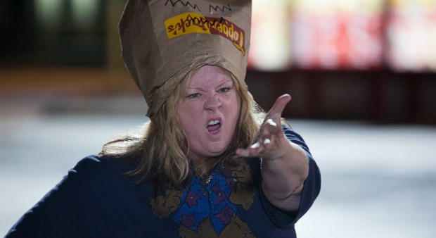 Film Review – Tammy (2014)