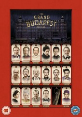The-Grand-Budapest-Hotel-DVD