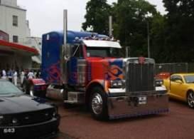 mcm-london-Optimus-Prime