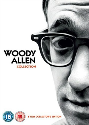 woody-allen-collection-DVD