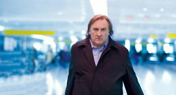 welcome-to-new-york-Gerard-Depardieu