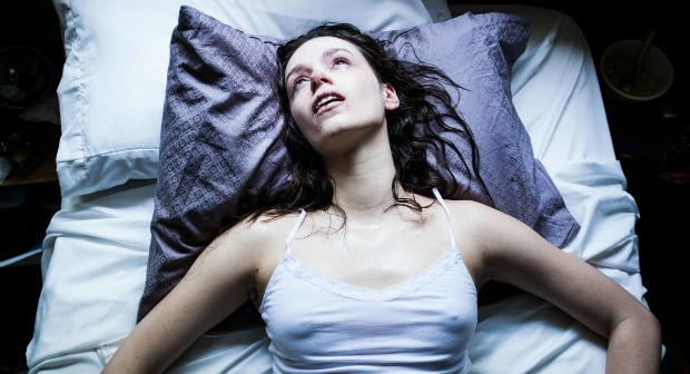 FF2014 Review – Starry Eyes (2014)