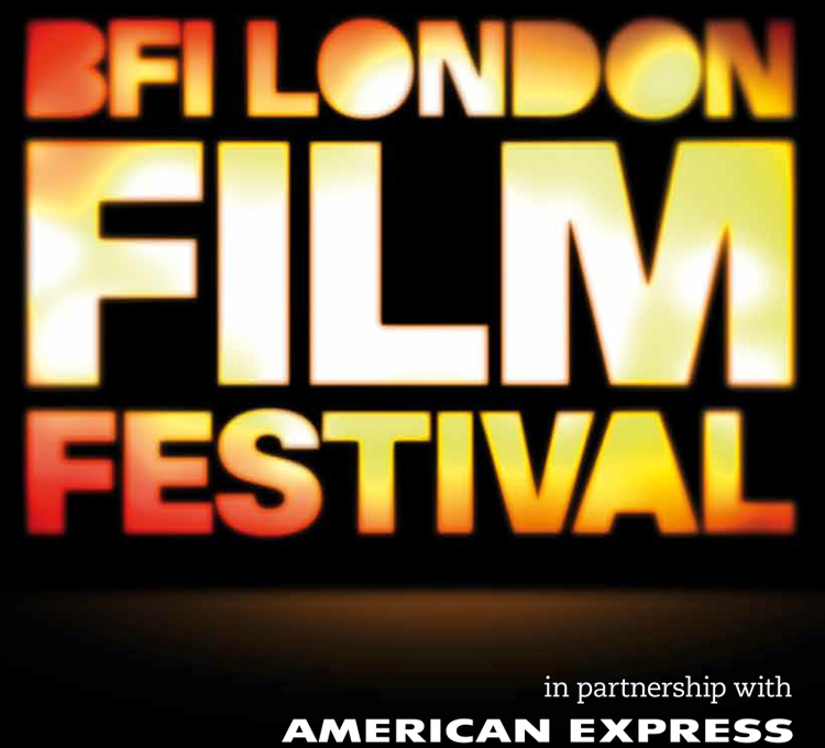 London Film Festival Programme Announced