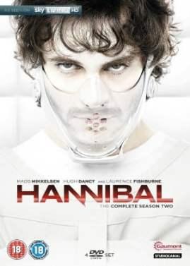 hannibal-season-2-DVD