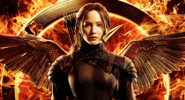 Watch Live Stream from The Hunger Games Mockingjay: Part 1 Premiere