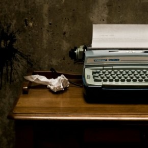 writers-join us