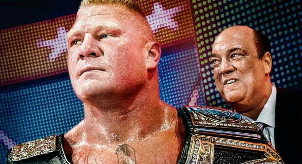 Win WWE SummerSlam 2014