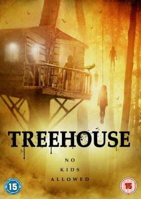 TREEHOUSE_DVD