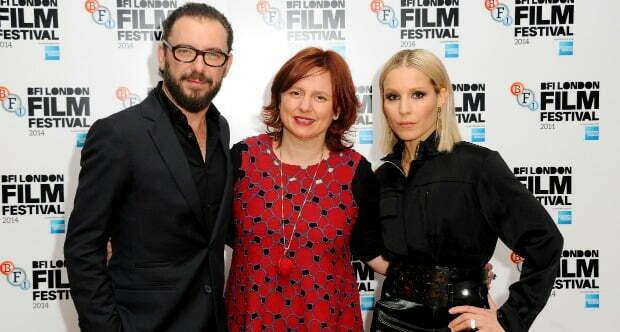 Watch The Drop London Film Festival Sizzle Reel