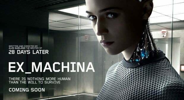 ex_machina-cropped
