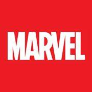 Marvel Unveil Phase 3 Films Plus Infographic