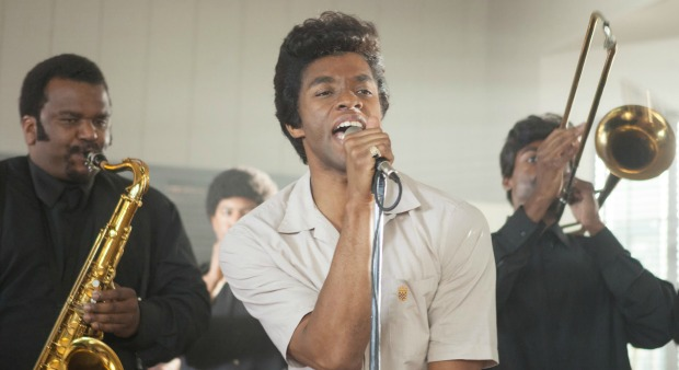 Our Favourite Music Biopics
