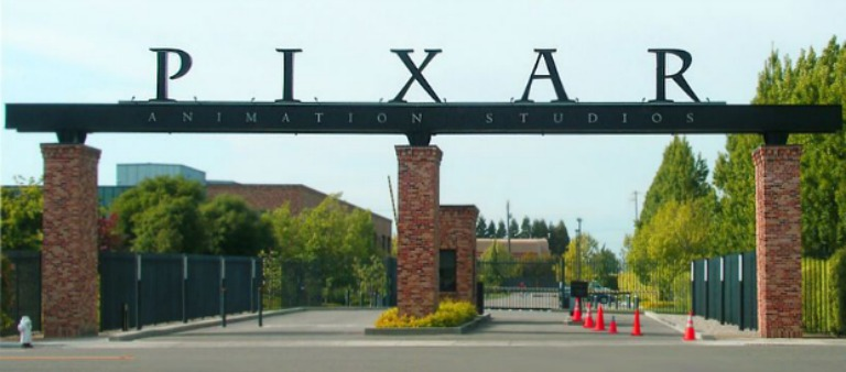 Animation Celebration: Life Beyond Pixar