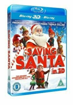 saving-santa-bd