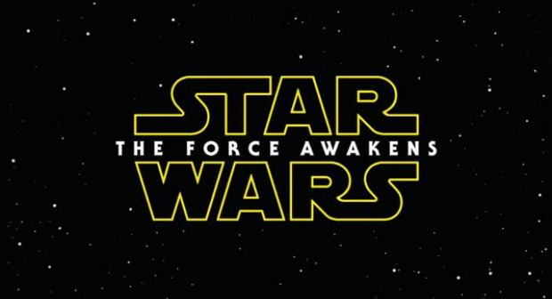 star -wars-the-force-awakens-logo1