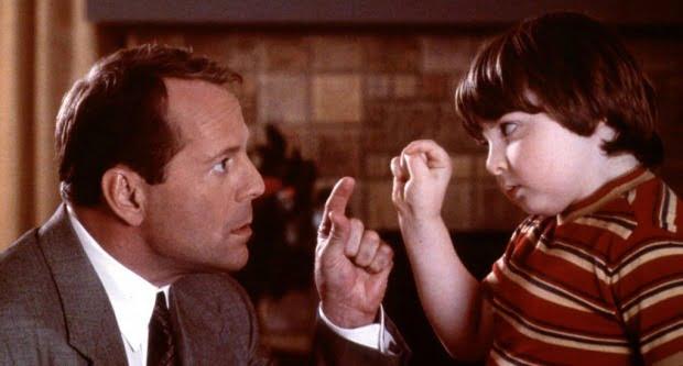 Bruce-Willis-the-kid