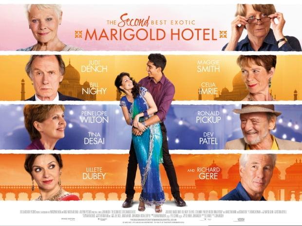 The-second-best-exotic-marigold-hotel-uk-quad