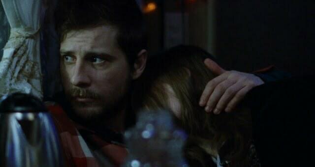 Sundance 2015 Review – Christmas, Again (2014)
