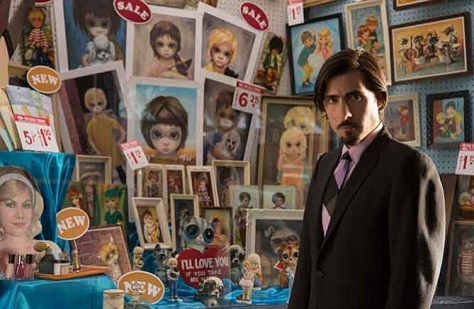Film-Review-Big-Eyes_Brow_t670