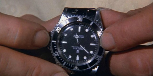 James_Bond-Magnetic-Watch