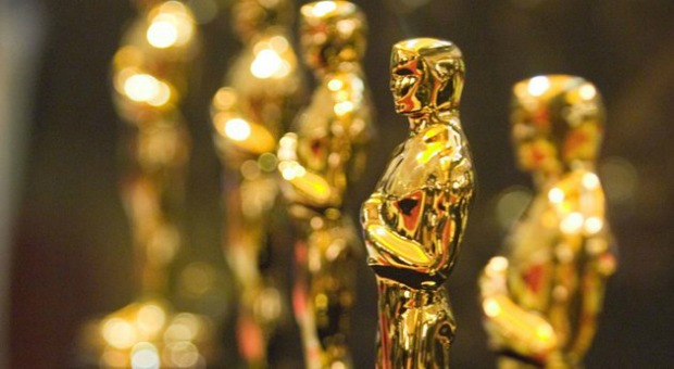 2015 Oscars – Live Blogging