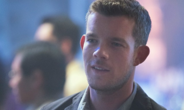 Russell Tovey Career Retrospective