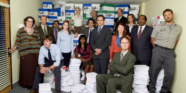 Netflix Picks: 16th January 2015