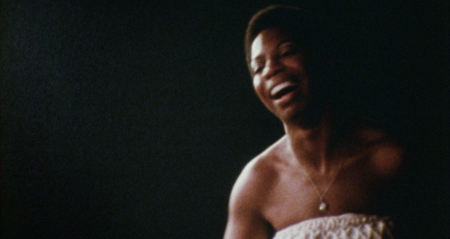 Enjoy new trailer for What Happened, Miss Simone?