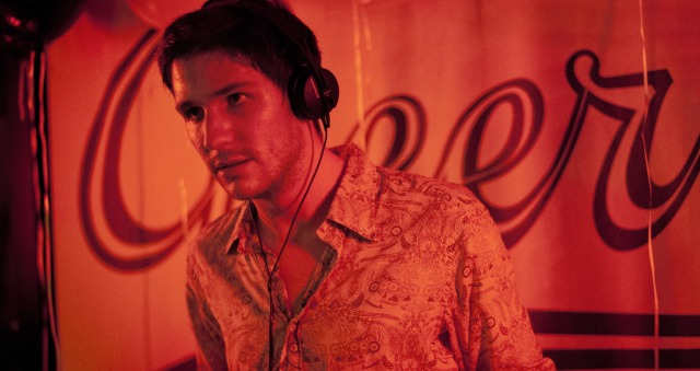 Sundance 2015 Review – Eden (2014)