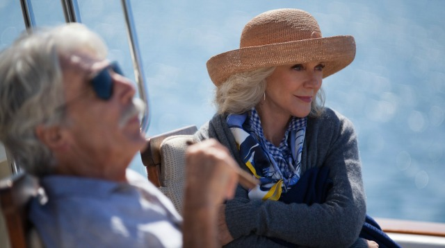 Sundance 2015 Review – I'll See You in My Dreams (2015)