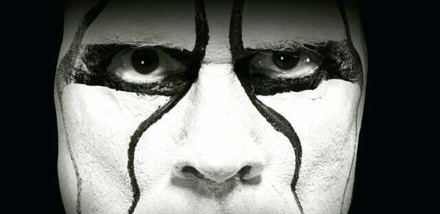 Win WWE Survivor Series 2014 On DVD