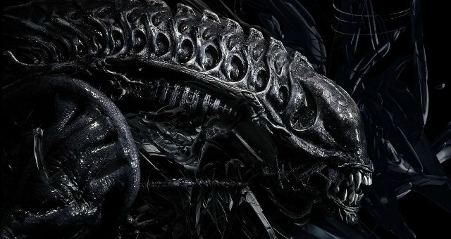 Neill Blomkamp Announces He IS Directing New Alien 5  Movie