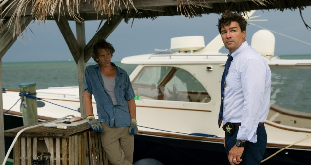 Trouble Comes To Paradise In Trailer For Netflix's Bloodline