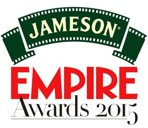 jameson-empire-awardslogo-2015
