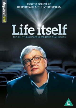 life-itself-DVD
