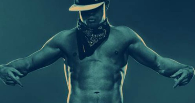 Film Review – Magic Mike XXL (2015)