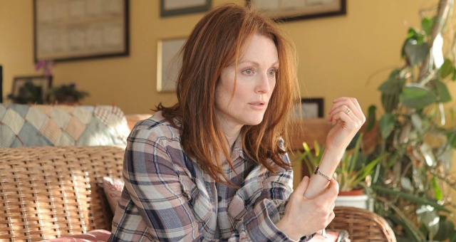 still-alice-GFF2015-Julianne-Moore