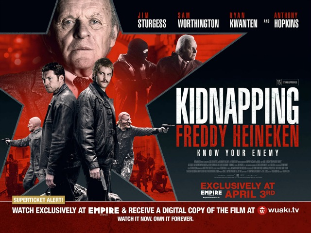 KIDNAPPING_FREDDY_HEINEKEN_QUADUK