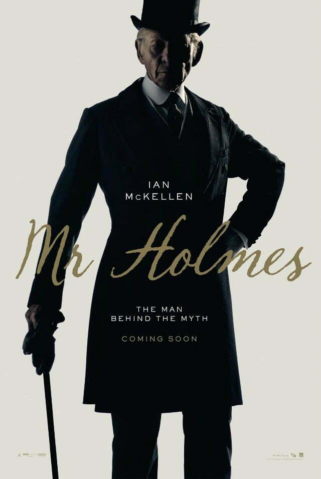 Mr Holmes_UK