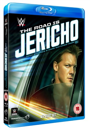 THE_ROAD_IS_JERICHO_BD