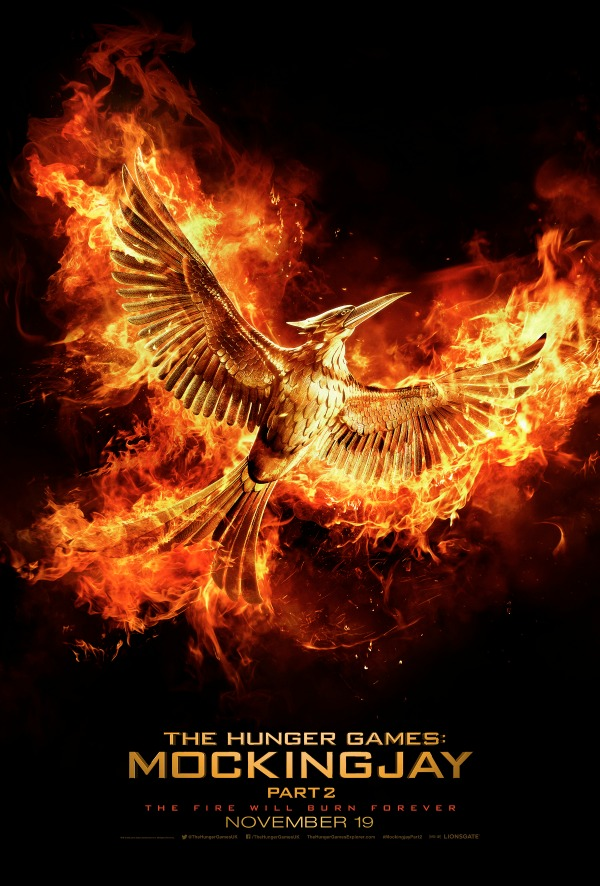 The-Hunger-Games-Mockinjay-Part2-UK Teaser-Poster