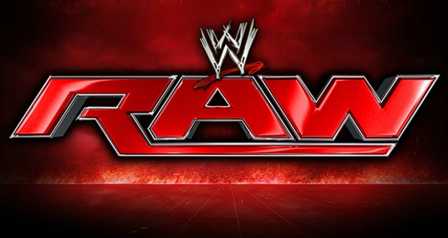 WWE Raw Recap – 15th June, 2015
