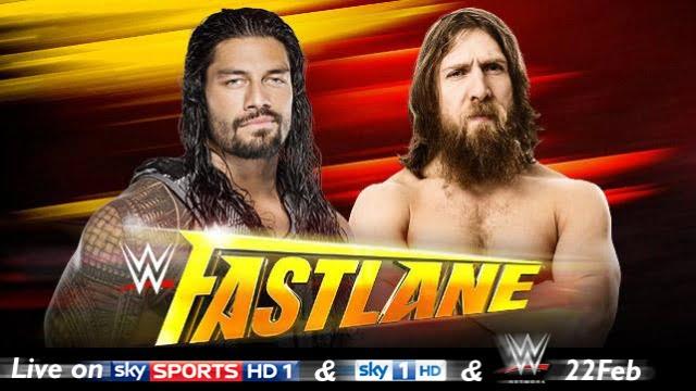 WWEFastlaneReignsVBryan