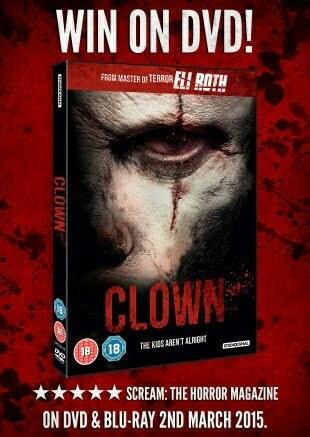 clown-eac