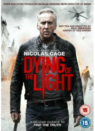dying-of-the-light-dvd